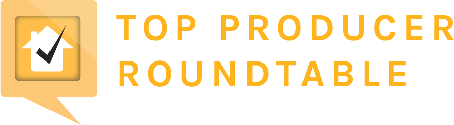 Top Producer Roundtable
