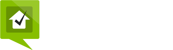 cmps institute powered by momentifi